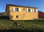 Vente Maison 4 pièces 90m² Amplepuis (69550) - Photo 8