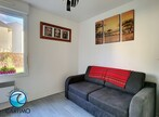 Vente Appartement 3 pièces 80m² CABOURG - Photo 10