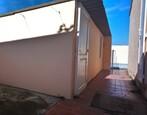 Vente Maison 6 pièces 110m² Claira (66530) - Photo 16