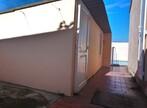 Vente Maison 6 pièces 110m² Claira (66530) - Photo 15