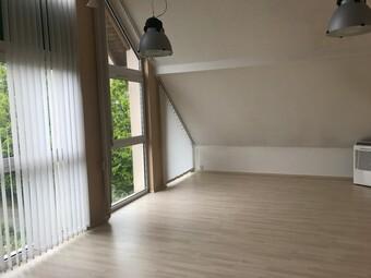 Vente Maison 5 pièces 125m² Rixheim (68170) - photo