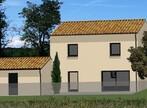 Vente Maison 5 pièces 111m² Donzère (26290) - Photo 3