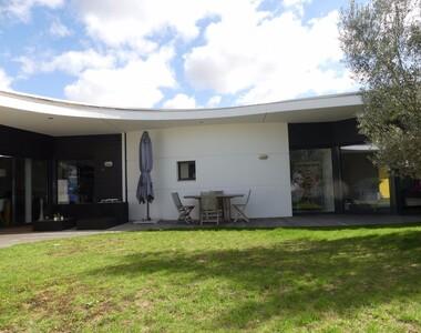 Vente Maison 4 pièces 156m² La Rochelle (17000) - photo