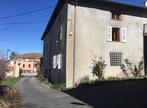 Vente Maison 116m² Amplepuis (69550) - Photo 1