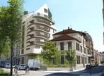 Programme Neuf Grenoble (38000) - Photo 1