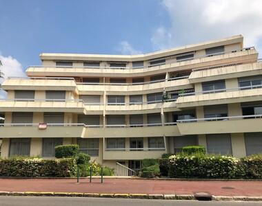 Vente Appartement 3 pièces 109m² Gien (45500) - photo