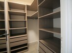 Location Appartement 3 pièces 70m² Chambéry (73000) - Photo 6