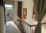 Sale House 6 rooms 230m² ST LOUP SUR SEMOUSE - Photo 20