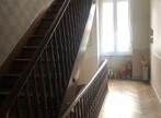 Vente Maison 10 pièces 300m² Mulhouse (68100) - Photo 15