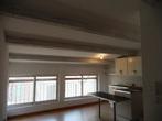 Location Appartement 1 pièce 21m² Rians (83560) - Photo 5