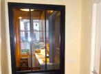 Vente Appartement 3 pièces 78m² Grenoble (38000) - Photo 6