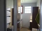Vente Maison 5 pièces 117m² Vatteville-la-Rue (76940) - Photo 3