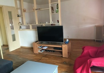 Vente Appartement 4 pièces 64m² Épernon (28230) - Photo 1