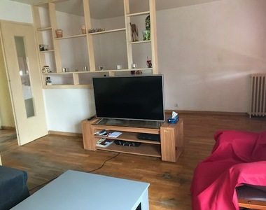 Sale Apartment 4 rooms 64m² Épernon (28230) - photo