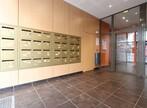 Location Appartement 1 pièce 17m² Grenoble (38100) - Photo 6