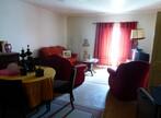 Vente Maison 10 pièces 247m² Pajay (38260) - Photo 3