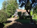 Sale House 7 rooms 135m² Beaurainville - Photo 5
