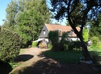 Vente Maison 7 pièces 135m² Beaurainville - Photo 5
