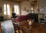 Vente Maison 5 pièces 116m² Cours-la-Ville (69470) - Photo 4