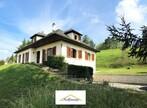 Vente Maison 7 pièces 160m² Saint-Genix-sur-Guiers (73240) - Photo 1