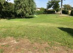Sale Land 1 081m² Diémoz (38790) - Photo 1