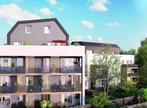 Sale Apartment 3 rooms 62m² Strasbourg (67100) - Photo 2