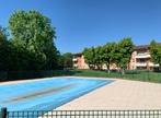 Vente Appartement 3 pièces 55m² Toulouse (31100) - Photo 7
