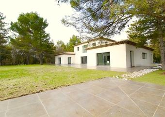 Vente Maison 7 pièces 341m² Grignan (26230) - Photo 1