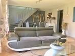 Vente Maison 6 pièces 160m² Sailly-sur-la-Lys (62840) - Photo 1