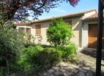 Vente Maison 102m² Peschadoires (63920) - Photo 23