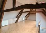 Vente Maison 4 pièces 104m² Neuville-sous-Montreuil (62170) - Photo 14