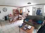 Vente Maison 9 pièces 230m² Colline-Beaumont (62180) - Photo 3