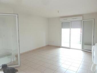 Vente Appartement 3 pièces 70m² Saint-Laurent-de-la-Salanque (66250)