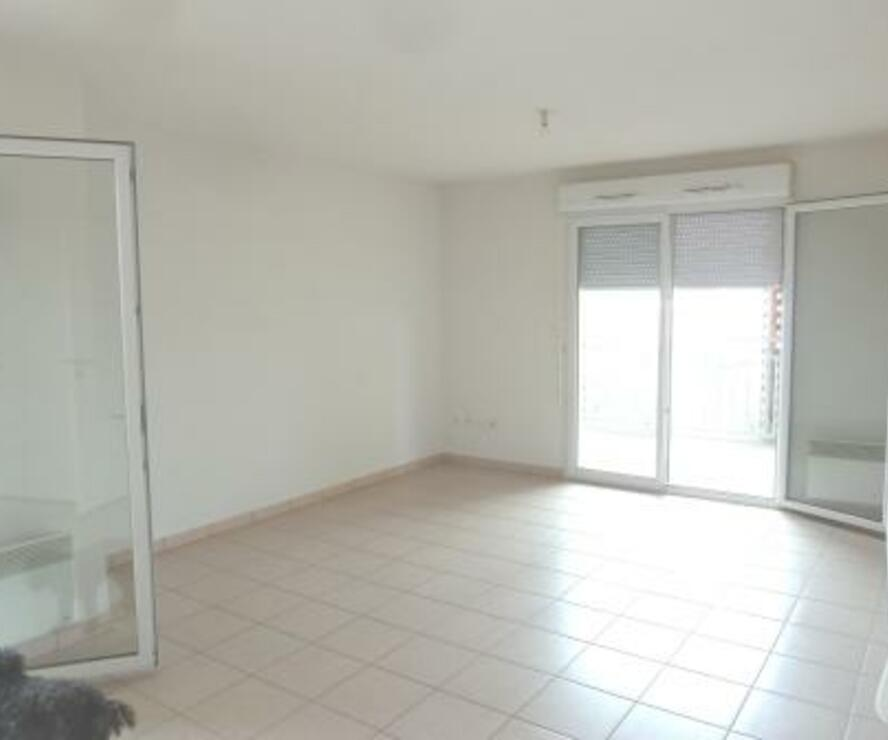 Vente Appartement 3 pièces 70m² Saint-Laurent-de-la-Salanque (66250) - photo