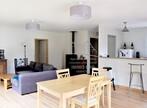Sale House 6 rooms 128m² L'Isle-Jourdain (32600) - Photo 4