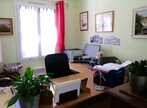 Sale House 6 rooms 94m² Samatan (32130) - Photo 5