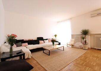 Vente Appartement 6 pièces 146m² Grenoble (38000) - photo