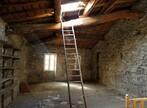 Vente Maison 3 pièces 93m² Montmeyran (26120) - Photo 6