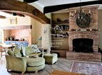 Sale House 14 rooms 410m² L'Isle-Jourdain (32600) - Photo 13