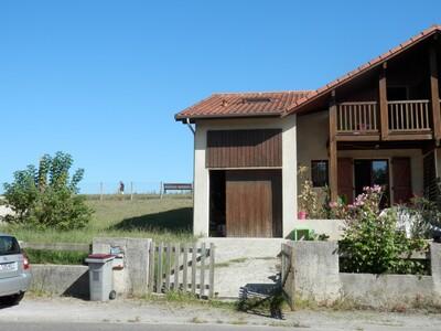 Vente Maison 4 pièces 85m² Dax (40100) - Photo 2