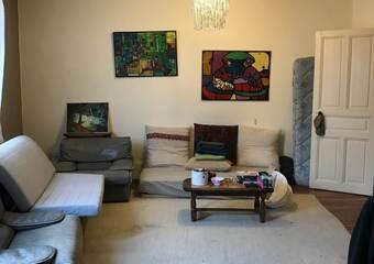 Location Appartement 2 pièces 65m² Valence (26000) - photo