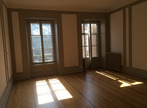 Location Appartement 5 pièces 181m² Mulhouse (68100) - Photo 9