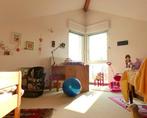 Vente Maison 4 pièces 134m² Habsheim (68440) - Photo 8