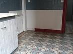 Vente Maison 5 pièces 125m² Le Havre (76600) - Photo 3