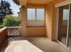 Location Maison 5 pièces 100m² Saint-Marcel-lès-Valence (26320) - Photo 6