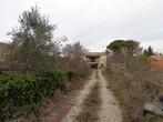 Vente Maison 5 pièces 140m² Puyvert (84160) - Photo 1