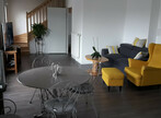 Location Appartement 4 pièces 96m² La Chapelle-Saint-Mesmin (45380) - Photo 2