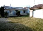 Vente Maison 85m² Lezoux (63190) - Photo 3