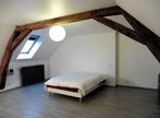 Vente Maison 4 pièces 135m² Farges-lès-Chalon (71150) - Photo 7