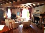 Vente Maison 300m² Pommiers (36190) - Photo 5